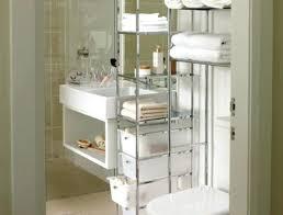 over the toilet shelf ikea ikea toilet cabinet toilet shelves toilet cabinet on classic hack