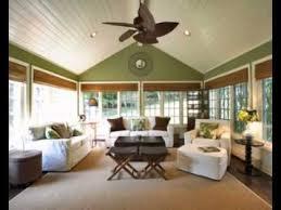 home design and decor home design and decor shopping app home