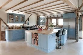 barn kitchen barn kitchen houzz