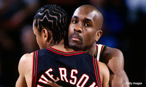 Allen Iverson Meme - gary payton claims to have inspired allen iverson s practice rant
