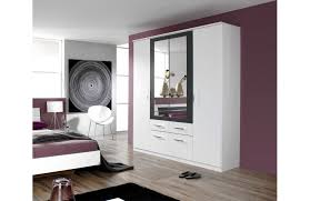 placard chambre adulte armoire pas cher armoire pour votre chambre adulte