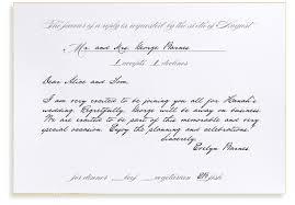 Invitation Letter Wedding Gallery Wedding Wedding Invitation Cards How To Respond To Wedding Invitation