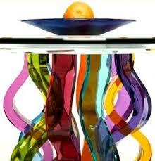 Designer Bar Stools Kitchen Best 25 Bar Table And Stools Ideas On Pinterest Basement Living