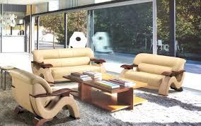 magasin canapé italien canape meuble et canape vice versa canapac emsemble de meubles