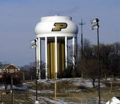 purdue alumni search purdue water tower search purdue west