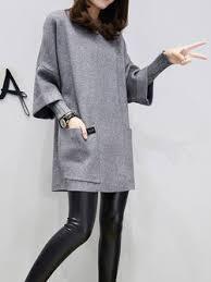 sweater dresses women u0027s black oversized knit dresses with turtle