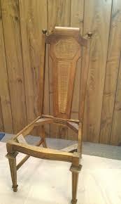 cane back chair treasure broker llc