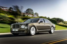 new bentley mulsanne 2017 bentley mulsanne speed
