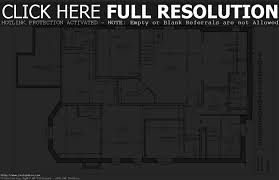 baby nursery floor plans with basement classic basement floor