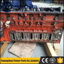 cylinder block assy isuzu cylinder block assy isuzu suppliers and