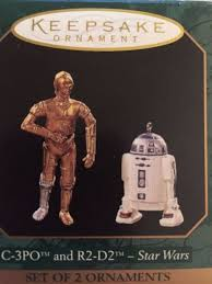 241 best hallmark ornaments images on
