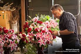 local florists flower shops in your neighborhood find a florist