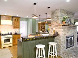 onyx pendant lighting green kitchen pendant lights lightings and lamps ideas
