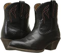 womens boots gold coast ariat boots shipped free at zappos
