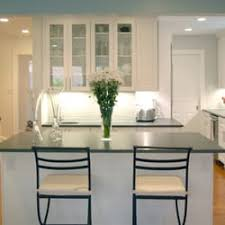 Home Design Center Va Tatari Design Center Get Quote Interior Design 8245 L