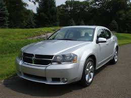 dodge avenger gray 2008 dodge avenger r t review and test drive by car reviews and