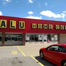 valu home centers hardware stores 71 s rossler ave buffalo
