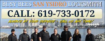 lexus locksmith san diego auto car locksmith san ysidro emergency car u0026 automotive mobile