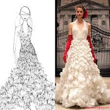 dress designer 2355 iconic wedding dress designers reem acra l etk6oq jpeg 600