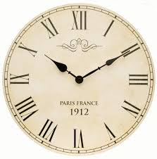 wall clocks for kitchens bibliafull com