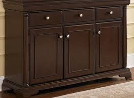 Dining Room Buffets Sideboards Dining Room Buffets Sideboards Provisionsdining Com