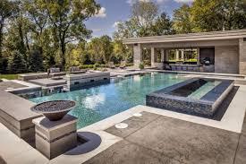 pool design gallery archives barrington pools