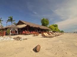 best price on chill out bungalows in lombok reviews