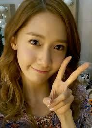 26 Best Snsd Images On Pinterest Girls Generation Kpop Girls