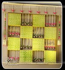 Wedding Backdrop Coimbatore 814 Best Indian Wedding Decorators Images On Pinterest Drapery