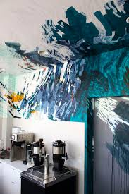 best 25 mural painting ideas on pinterest mural art street painting the mural craftsman wolves heather day journal