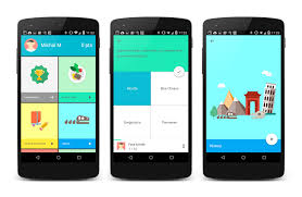 app android chrome apps for mobile gets updated with a faster workflow cloud