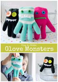 Homemade Christmas Gifts For Toddlers - best 25 christmas gifts for boys ideas on pinterest christmas