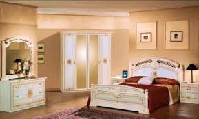 chambre a air velo 700x35c déco chambre a coucher classique chic 97 limoges salon