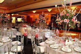 val vista lakes wedding val vista lakes clubhouse weddings in gilbert az
