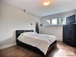 bedroom basement bedroom 1 home for sale cantley quebec province
