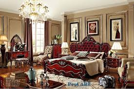 italian luxury furniture toronto luxury italian bedroom furniture