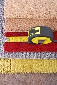 carpets denver carpet store carpet installation carpet