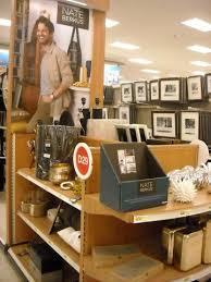 target google home black friday 90 best target images on pinterest saving money money savers