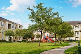 Katy Tx Zip Code Map by 20 Best Apartments For Rent In Katy Tx From 760