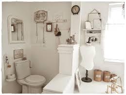 accessoires für badezimmer keyword plan on badezimmer mit accessoires landhaus stumm