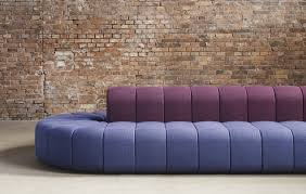 What Is A Modular Sofa Blå Station We Make Innovative Design Furniture Using Carefully