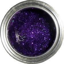 purple paint purple glitter paint sparkle paints