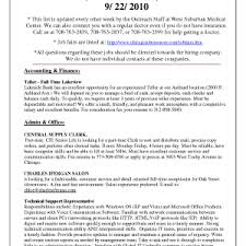 cover letter sample resume for bank ba sample resume for