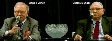 quote from warren buffett 5 quotes from the legendary charlie munger u2013 stefan cheplick u2013 medium