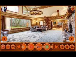 Home Design Game Help Escape From Timber House Game Walkthrough Bestescapegames Youtube