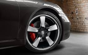 porsche 911 fuchs replica wheels porsche 911 50th anniversary edition the sport wheel