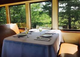 Western Heritage Interiors Tyler Tx Texas State Railroad Piney Woods Texas Area Railroad Tours