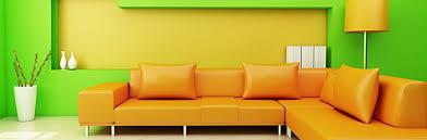 home decor images home decor classes in mumbai urbanpro com