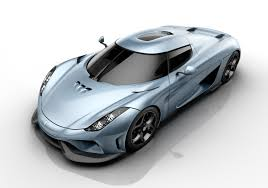 koenigsegg top speed say hello to the koenigsegg regera the fastest and most powerful