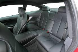 bmw 6 series interior bmw 6 series interior autocar